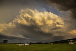 Bayreurth supercell